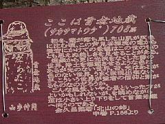 030524_Atago_Kubinashi_Jizo01.JPG