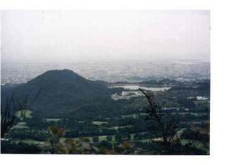980906_Kashigamine-3.jpg