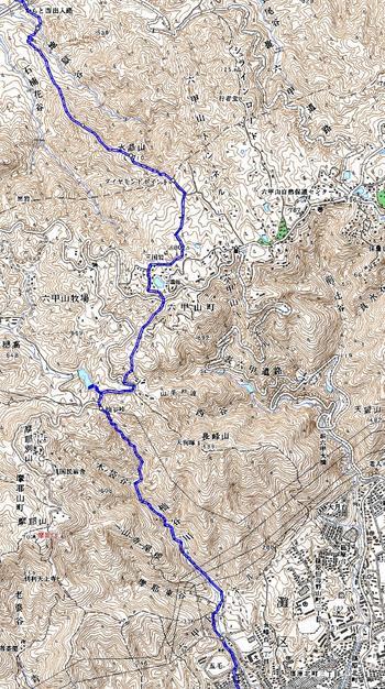 980927_Somadani_Jigokudani_Nisione_MAP.JPG